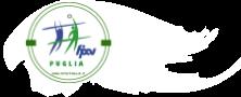 Fipav Puglia Magazine
