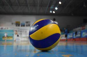 Star Volley Bisceglie