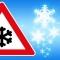 09-01-2017: #fipavpuglia - Emergenza neve, le date dei recuperi di serie B