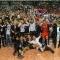 08-10-2014: Del Monte Supercoppa a Brindisi, venerdì la presentazione a Palazzo di Città