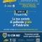 22-10-2014: Materdominivolley.it, promozioni per società Fipav per assistere al campionato di A2