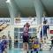24-10-2014: A2M - Aurispa Alessano, a Reggio Emilia la prima trasferta del campionato