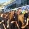 29-06-2015: Selezioni pugliesi in terra di Sicilia, domani in campo per il TDR 2015.