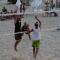19-08-2016: #apuliacup La lista d'ingresso del Master finale del circuito di Beach Volley Apulia Cup 2016