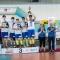 23-05-2016: #fipavpuglia - Tra promozioni e giovanili, il punto sui campionati