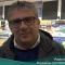 13-02-2017: Paolo Indiveri: