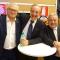 26-02-2017: #elezionifipav - Cattaneo presidente, Manfredi e Bilato Vice. Il nuovo Ecco il nuovo consiglio nazionale FIPAV