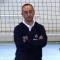 22-02-2018: #S3Volley - Pierluigi Zambetta nella struttura tecnico organizzativa del Progetto Volley S3 della FIPAV