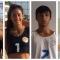 22-08-2018: #fipavpuglia Fistetto-Indellicati e Curci-Parisi rappresenteranno la Puglia al TDR di Beach Volley dal 26 al 29 agosto nelle Marche