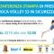 29-05-2019: #VolleyS3 - Venerdì a Lecce la presentazione di Gioca Volley S3 in Sicurezza