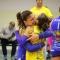 02-12-2016: #fipavpuglia - Il week end delle pugliesi di volley nei campionati nazionali e regionali