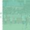 15-01-2020: #fipavpuglia - Il punto sui campionati di serie C e D
