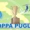 17-02-2017: #coppapugliavolley - I calendari definitivi dei quarti di Coppa Puglia