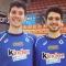 16-01-2017: #italvolley - Gli azzurrini U19M, con Lavia e Gargiulo, conquistano il pass per gli europei