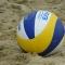 29-06-2019: #fipavpuglia - Gli atleti convocati per il Trofeo dei Territori di Beach Volley