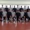 25-06-2016: #tdrvolley2016 - Selezioni pugliesi lunedì in Umbria per il Trofeo delle Regioni