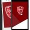 25-03-2015: #B2MVolley - AssoRetiPMI Joya, Il bello della app