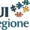 26-10-2018: Bando Sport per Tutti. La Regione Puglia a sostegno dello sport