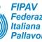 23-01-2019: #fipavpuglia - 67 società pugliesi premiate nel progetto di assegnazione incentivi della FIPAV