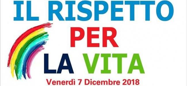 28-11-2018: #fipavpuglia - Venerdì 7 dicembre a Castellana Grotte