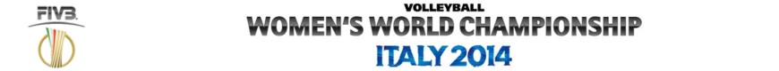 Italy 2014