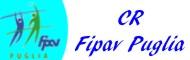 FIPAV C.R. Puglia